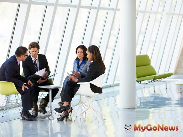 日本和澳大利亞成為亞太區辦公室裝修成本最高的城市,香港和北京分列亞太區第7位和第10位 MyGoNews房地產新聞 Global Real Estate
