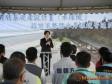 賴清德:中央及竹縣市聯手營造頭前溪整體水岸環境