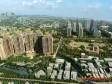 綠景觀宅!「十禮敬安」公園第一排房價都值錢