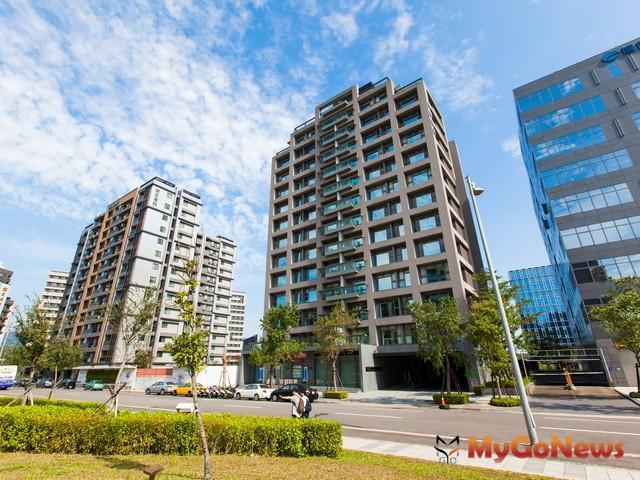 永慶Q3民調:雙北熱門總價帶購屋區,台北市2,000萬內,內湖區最夯,新北市1,000萬內,中和區奪冠