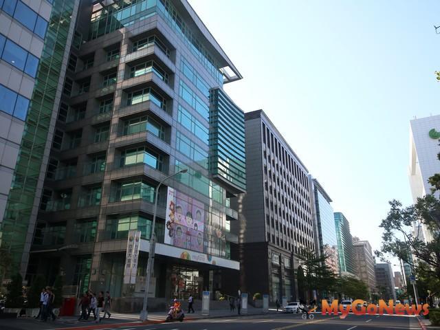 北市營造友善產業環境 企業營運總部及研發中心數為全國之冠