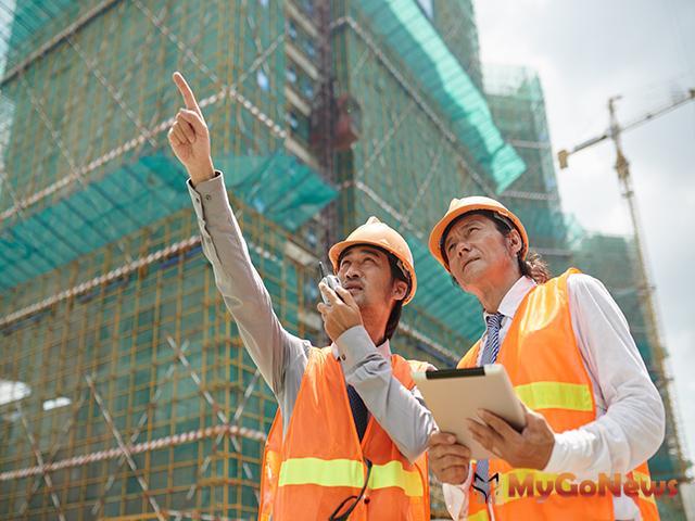 2019年度「內政部委託辦理營造業工地主任職能訓練課程講習計畫」第3次評定考試
