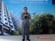 王俊傑:桃園房市「雙重點」,注意青埔特區成長性