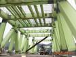 營建署推動建築物耐震能力評估補強工作