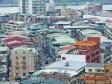 台北房市!政策利空+液化疑慮,近半數公寓價跌一成