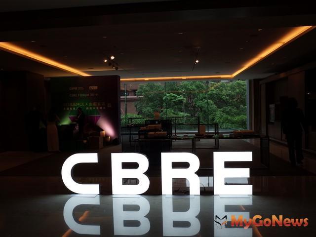 CBRE世邦魏理仕發佈《不動產市場快訊》指出,自由行限縮,下半年陸客來台恐降51%