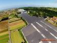 政策推動 國有非公用土地配合設置太陽光電設施