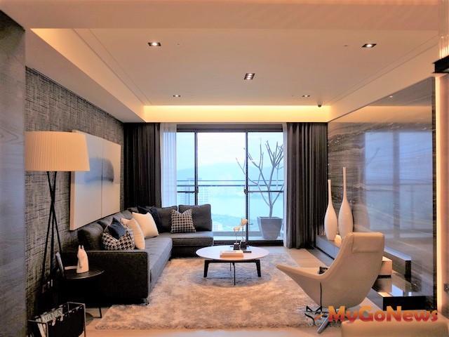 台北市三個建案中,至少有一個建案平均開價超過百萬 MyGoNews房地產新聞 市場快訊