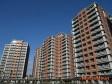 北大特區 安置住宅實現安置承諾、落實居住期待