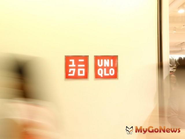 國際品牌來台設點熱潮,不僅讓台灣零售市場前景看好,更進一步帶動精華商圈租金提升3至5成