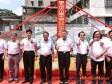 標竿計畫 台北市木柵公共住宅工動