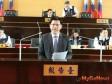 施政報告!林佳龍強調台中定位生活首都