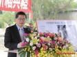 李孟諺:台南六甲西側外環道路2019年完工