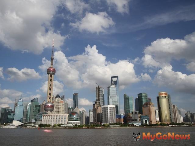 戴德梁行:中國房地產、酒店屬「限制類」境外投資
