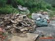 基隆市加強掌握營建工程廢棄物流向