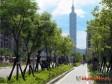 郝龍斌:台北市打造10年後的花園城市