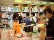 看過來!文青跟著誠品、蔦屋書店購屋去!
