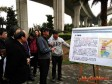 台中爭取核定山手線鐵路雙軌高架化