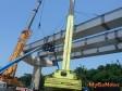 三鶯線 整體工程進度超過三成