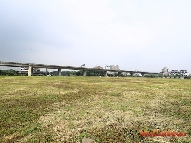 北屯文中小7學校用地將新設幼兒園 提供平價優質公托(圖:台中市政府)