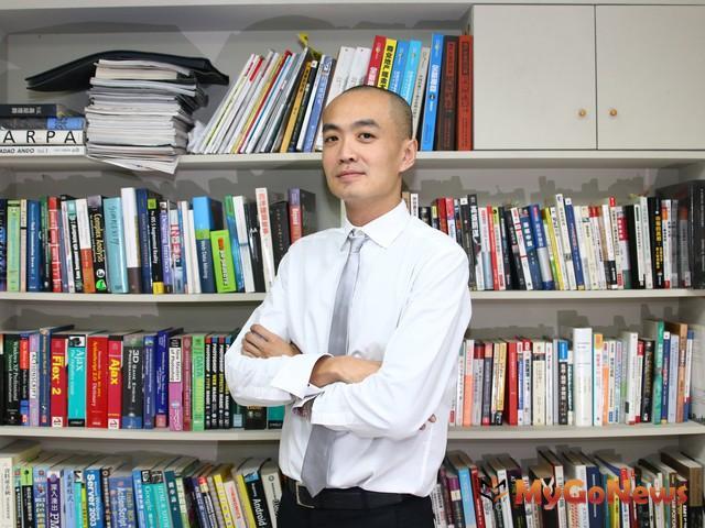 九天資產管理股份有限公司林楠桂總經理表示,中國已開啟共享經濟時代,聯合辦公成傳統寫字樓最好出路