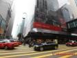 商辦租賃 香港蟬連全球最貴,比台北貴近5倍