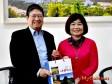 這兩處 將納入竹科園區中長程發展計畫