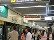 捷運不敗!松山線佔全區交易高達32.9%