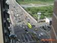 新竹利多!十大交通建設,首棒是「台1線替代路」