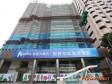 另類地產!松江南京商旅熱區,企業插旗經營飯店