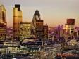 萊坊觀點:英鎊大貶,海外買家首選倫敦