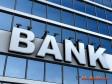 金管會:銀行對房貸遲延利息及違約金,應符公平原則