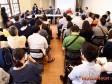 基隆召開「都市再生計畫國際工作坊暨公民論壇」
