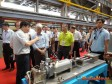 新產業鏈 軌道營運機構積極釋出軌道5大系統