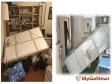 居家檢測:減少地震傷亡要注意「小地方」