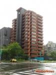 實價登錄 大直豪宅「良茂京都」3年房價漲3成