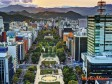 高綠覆率+交通建設 高雄大學城高速增值