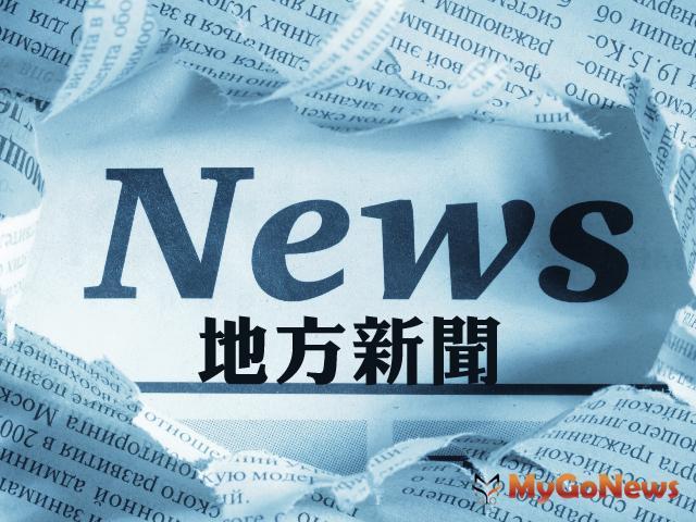 台南市永康區新設鹽行國中暨附近地區區段徵收計畫經內政部審議通過