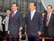 台中驕傲!世界新地標「台中國家歌劇院」落成