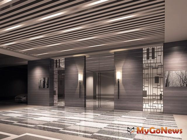 減少受困 內政部:停電時新電梯須能復歸最近樓層 MyGoNews房地產新聞 安全家居