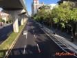 台中市 文心路第二段路平完工,昌平路至崇德路展新貌