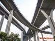 指標工程!台中西屯市政路(環中路至工業區一路)道路開闢