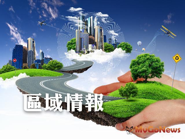 新設旅館不絕於途,台南觀光旅遊前景看好,台南市府:台南多間旅館出售,與陸客不來「沒關係」