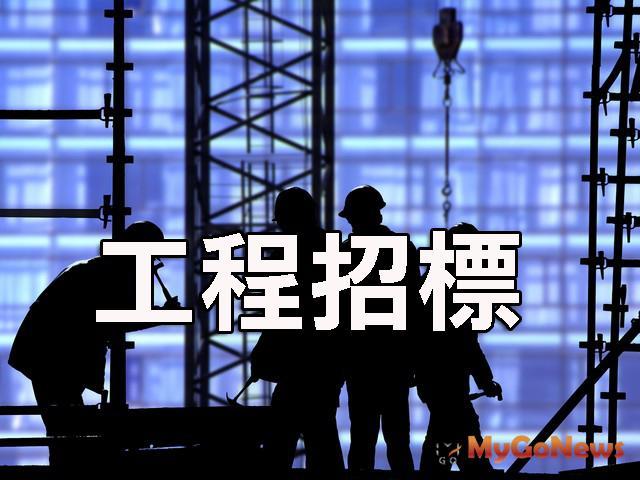 全台首座供給高科技產業使用之台南永康再生水廠已上網公開招標