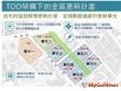 台北市 南機場都市更新程序正式啟動