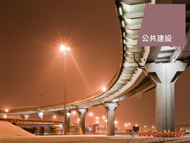 鳳山12大建設,持續穩健帶動區域發展,提升資產價值
